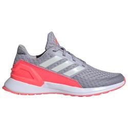 Adidas RapidaRun FV4101